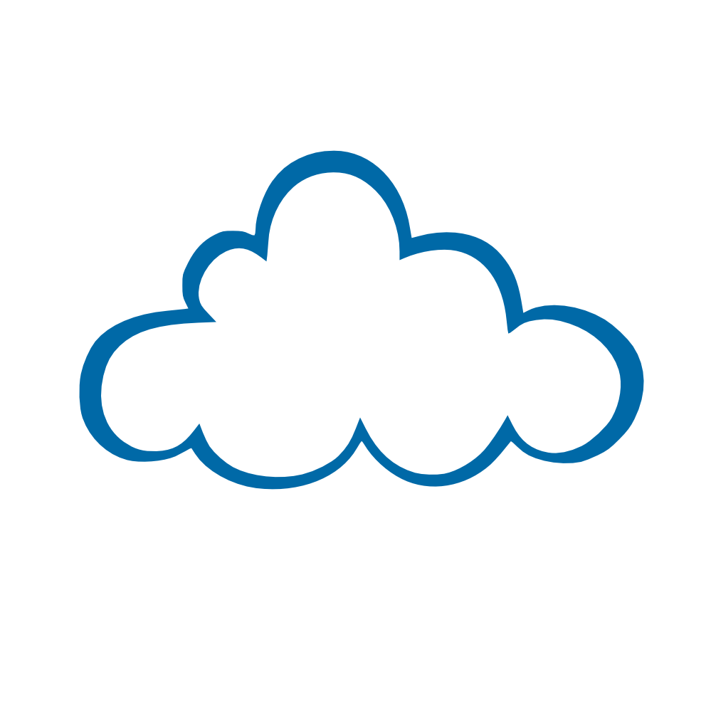 Techsys Cloud